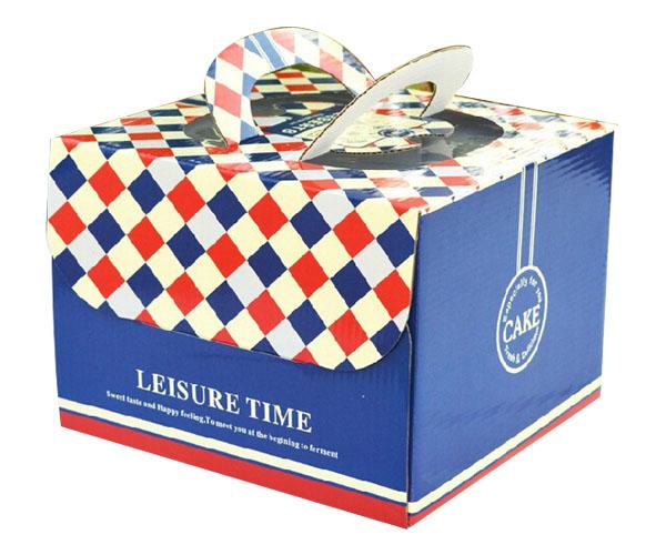 Custom Printed Corrugated Boxes | Wholesale Corrugated
