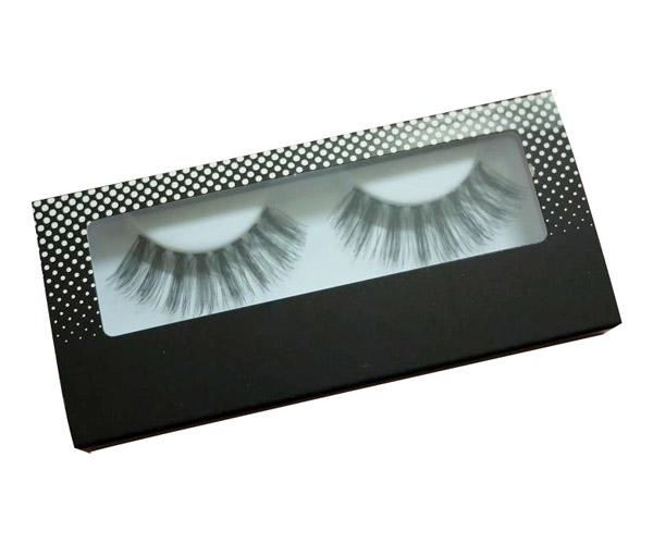 Custom Printed Eyelash Boxes | Wholesale Eyelash Packaging | Eyelash