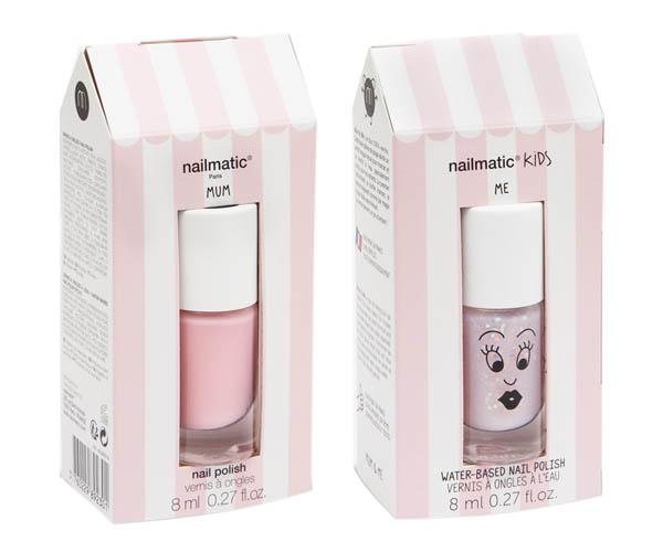 Custom Printed Nail Polish Boxes | Wholesale Nail Polish Packaging ...